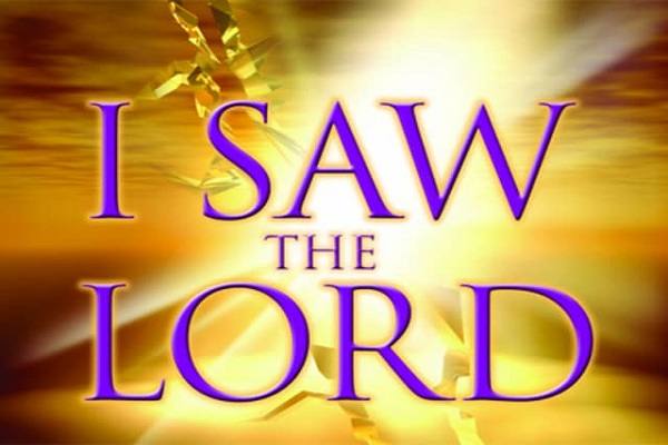 i-saw-the-lord-600x400