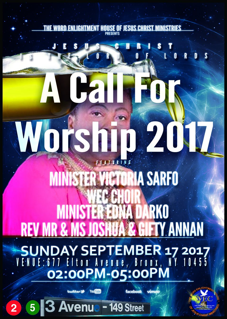 A cakll for worship 2017 jpeg